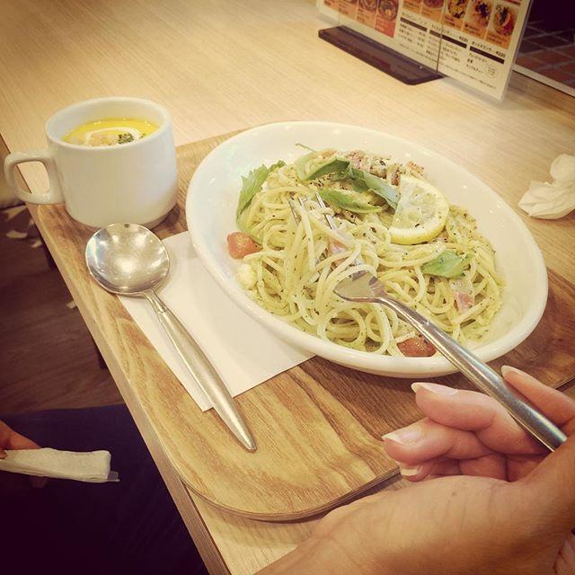 ベリーベリースープ 02