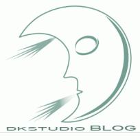 dkstudio blog